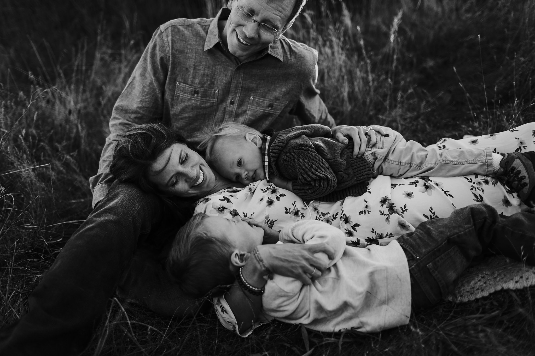 Whidbey-Island-Family-Photographer-Kara-Chappell-Photography_1062.jpg