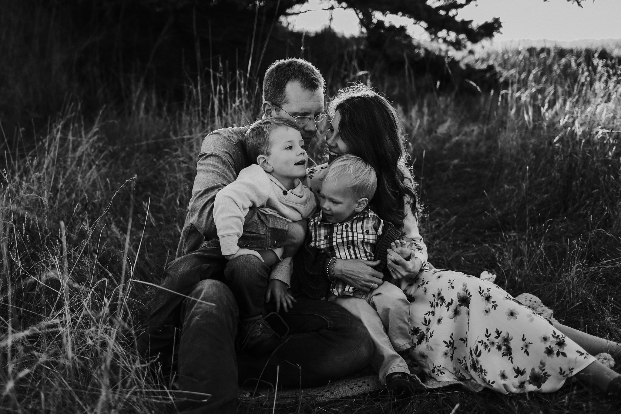 Whidbey-Island-Family-Photographer-Kara-Chappell-Photography_1068.jpg