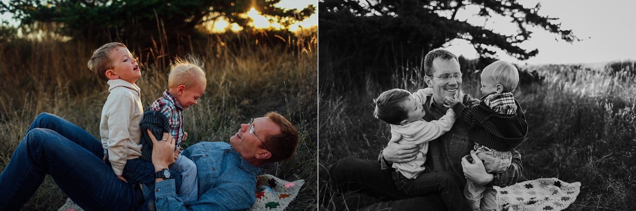 Whidbey-Island-Family-Photographer-Kara-Chappell-Photography_1070.jpg
