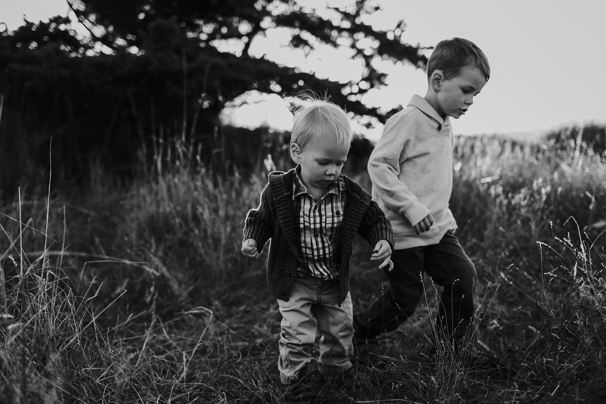 Whidbey-Island-Family-Photographer-Kara-Chappell-Photography_1074.jpg