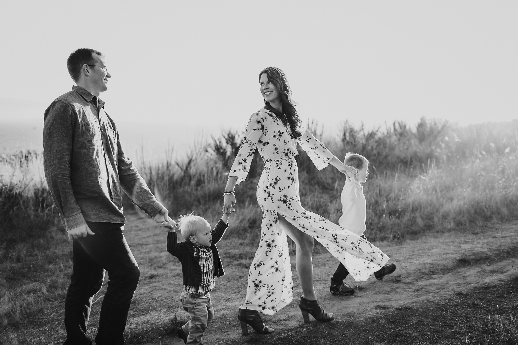 Whidbey-Island-Family-Photographer-Kara-Chappell-Photography_1082.jpg