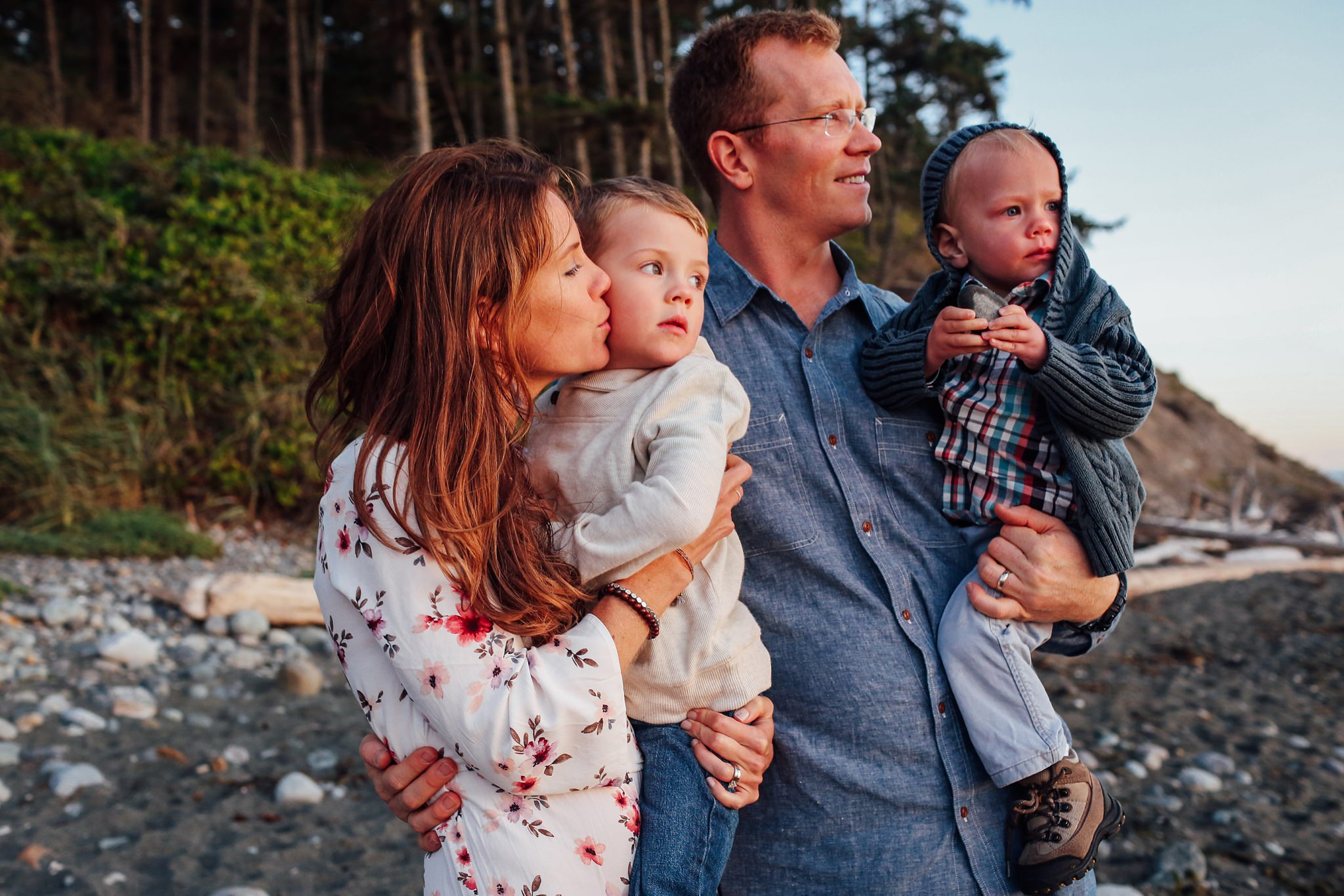 Whidbey-Island-Family-Photographer-Kara-Chappell-Photography_1091.jpg