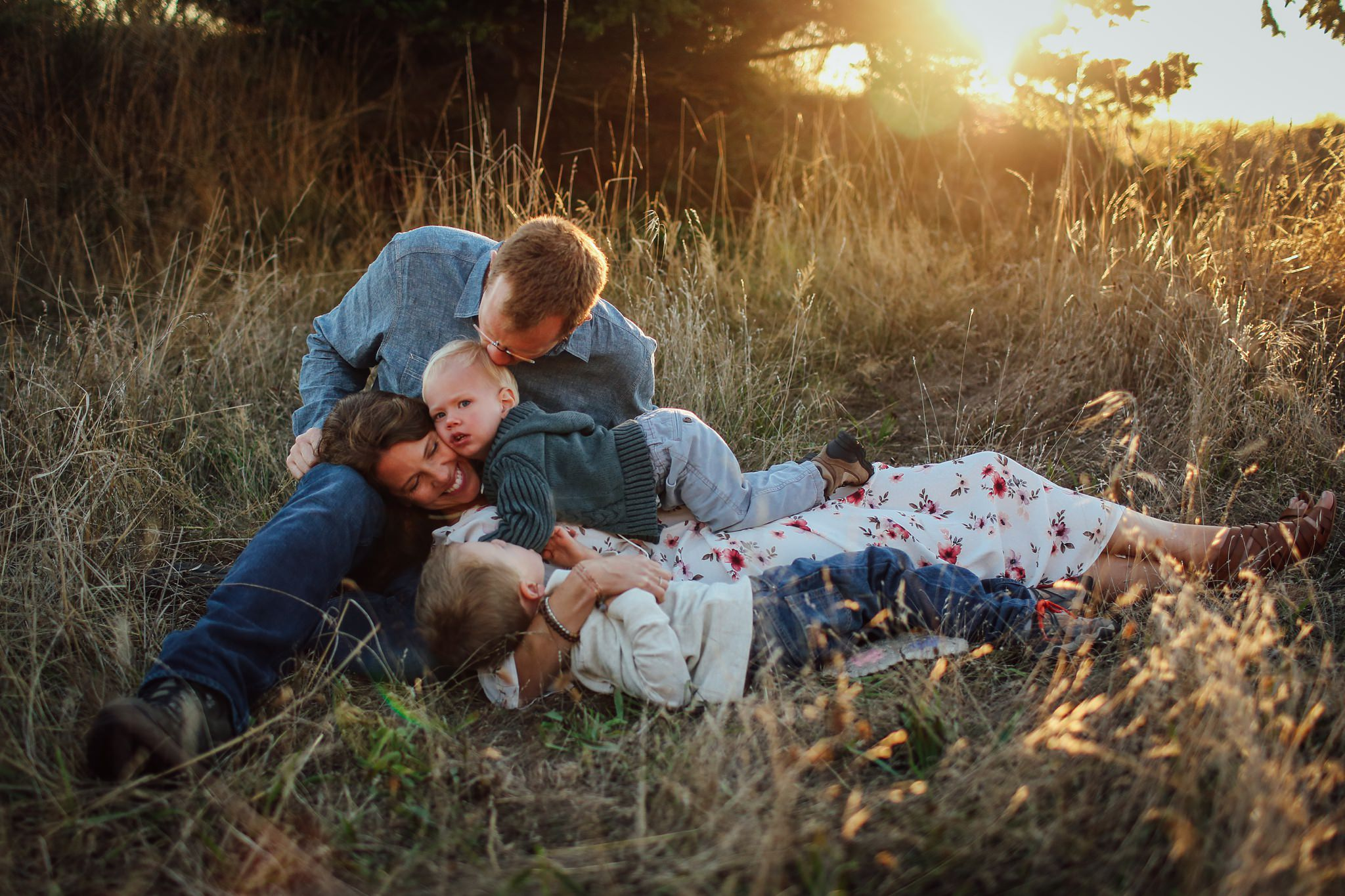 Whidbey-Island-Family-Photographer-Kara-Chappell-Photography_1101.jpg