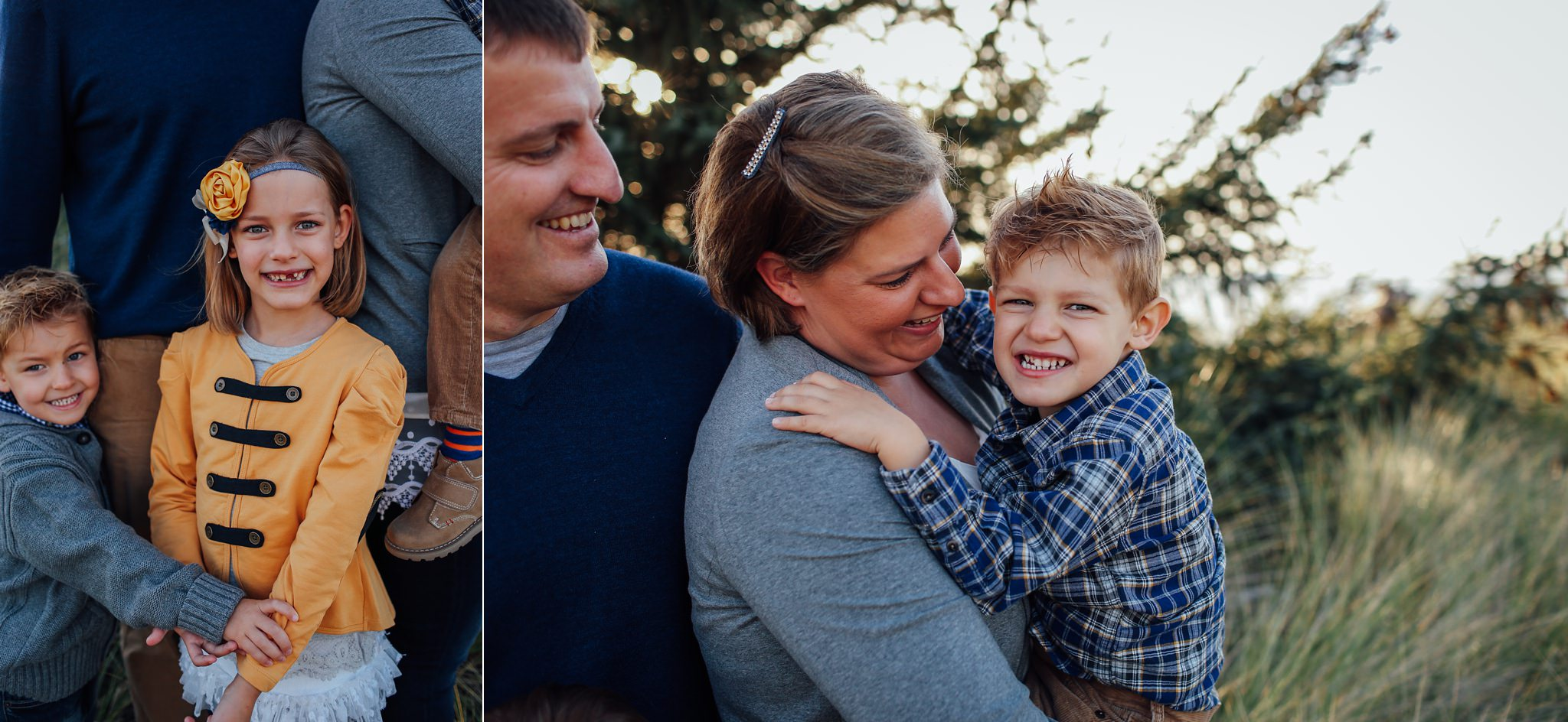 Whidbey-Island-Family-Photographer-Kara-Chappell-Photography_1171.jpg