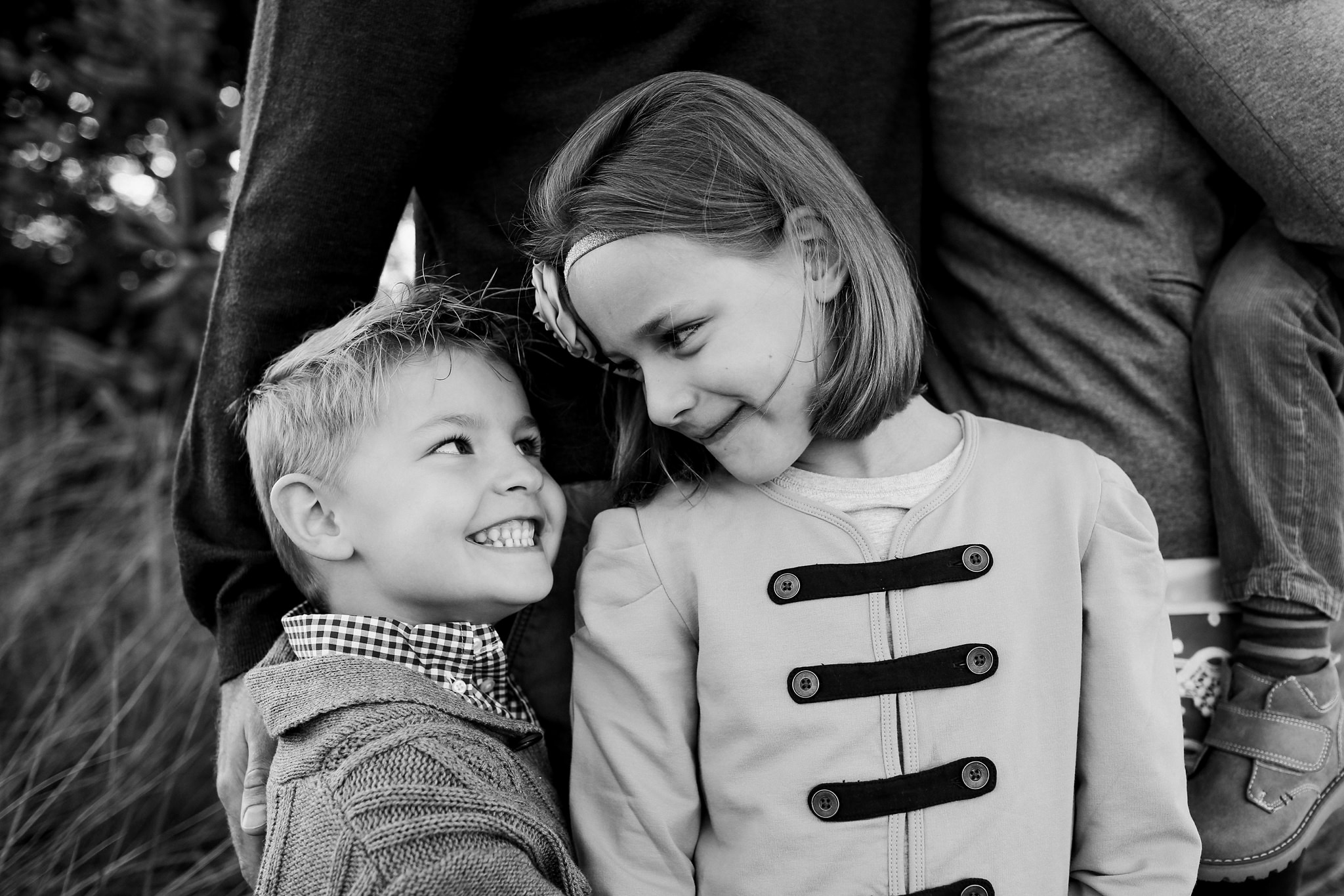 Whidbey-Island-Family-Photographer-Kara-Chappell-Photography_1172.jpg