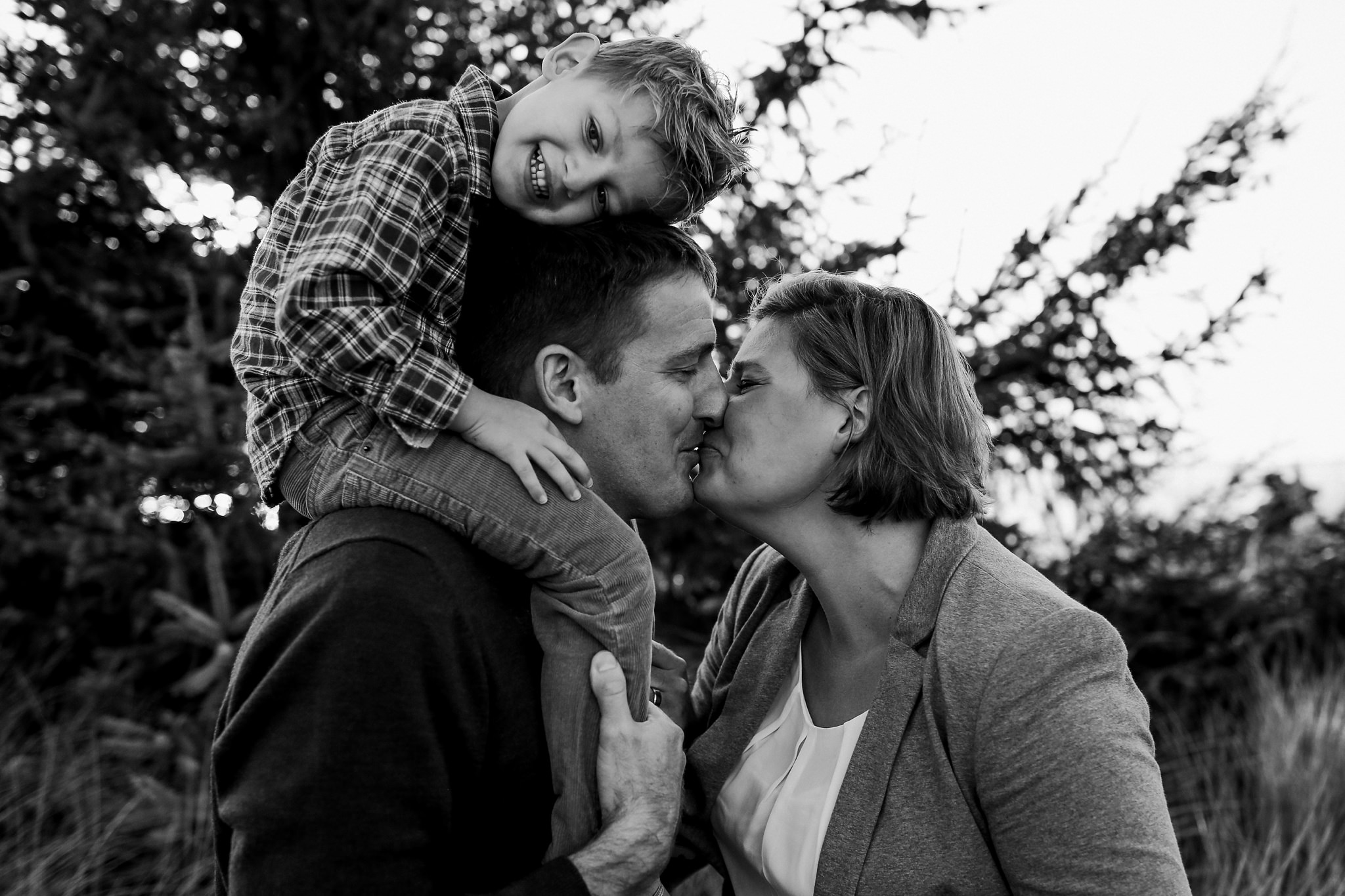Whidbey-Island-Family-Photographer-Kara-Chappell-Photography_1174.jpg
