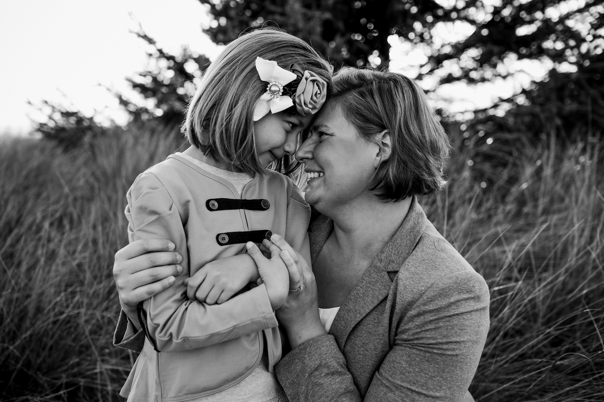Whidbey-Island-Family-Photographer-Kara-Chappell-Photography_1176.jpg