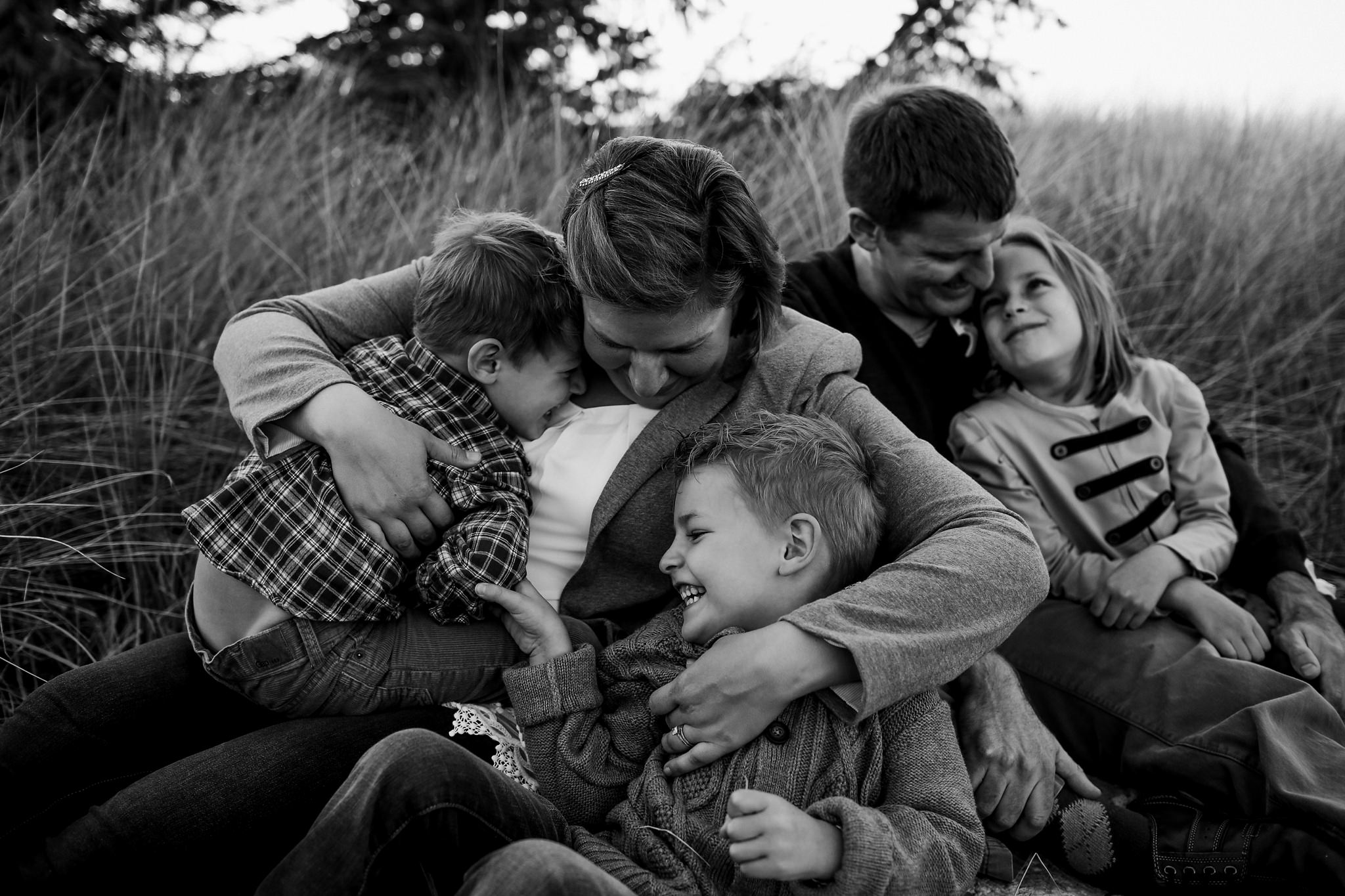 Whidbey-Island-Family-Photographer-Kara-Chappell-Photography_1178.jpg