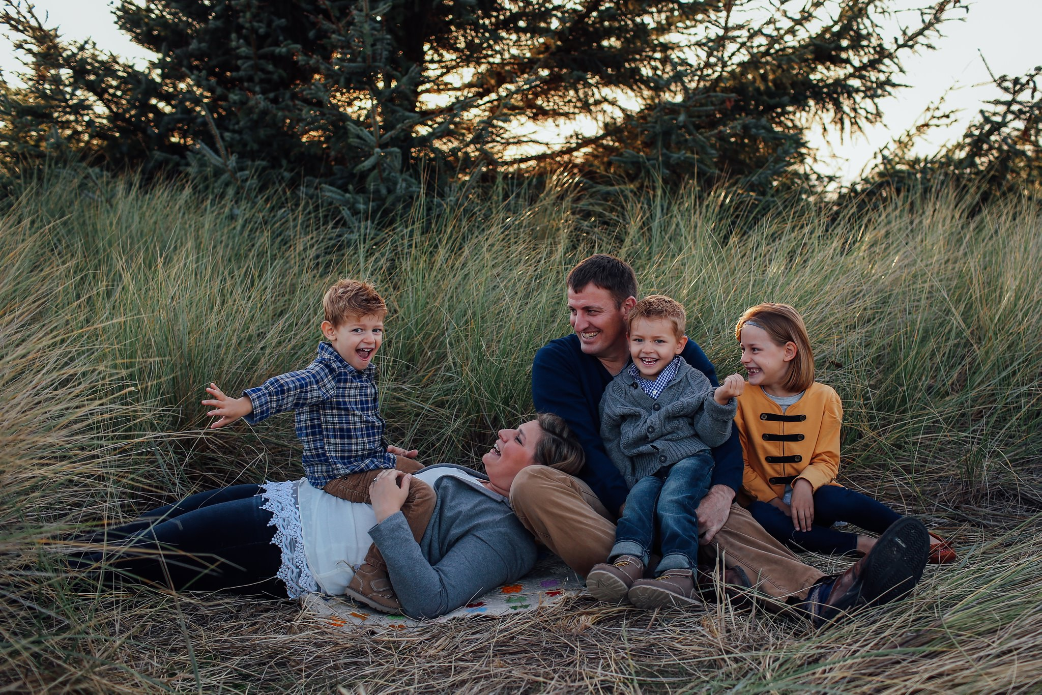 Whidbey-Island-Family-Photographer-Kara-Chappell-Photography_1181.jpg