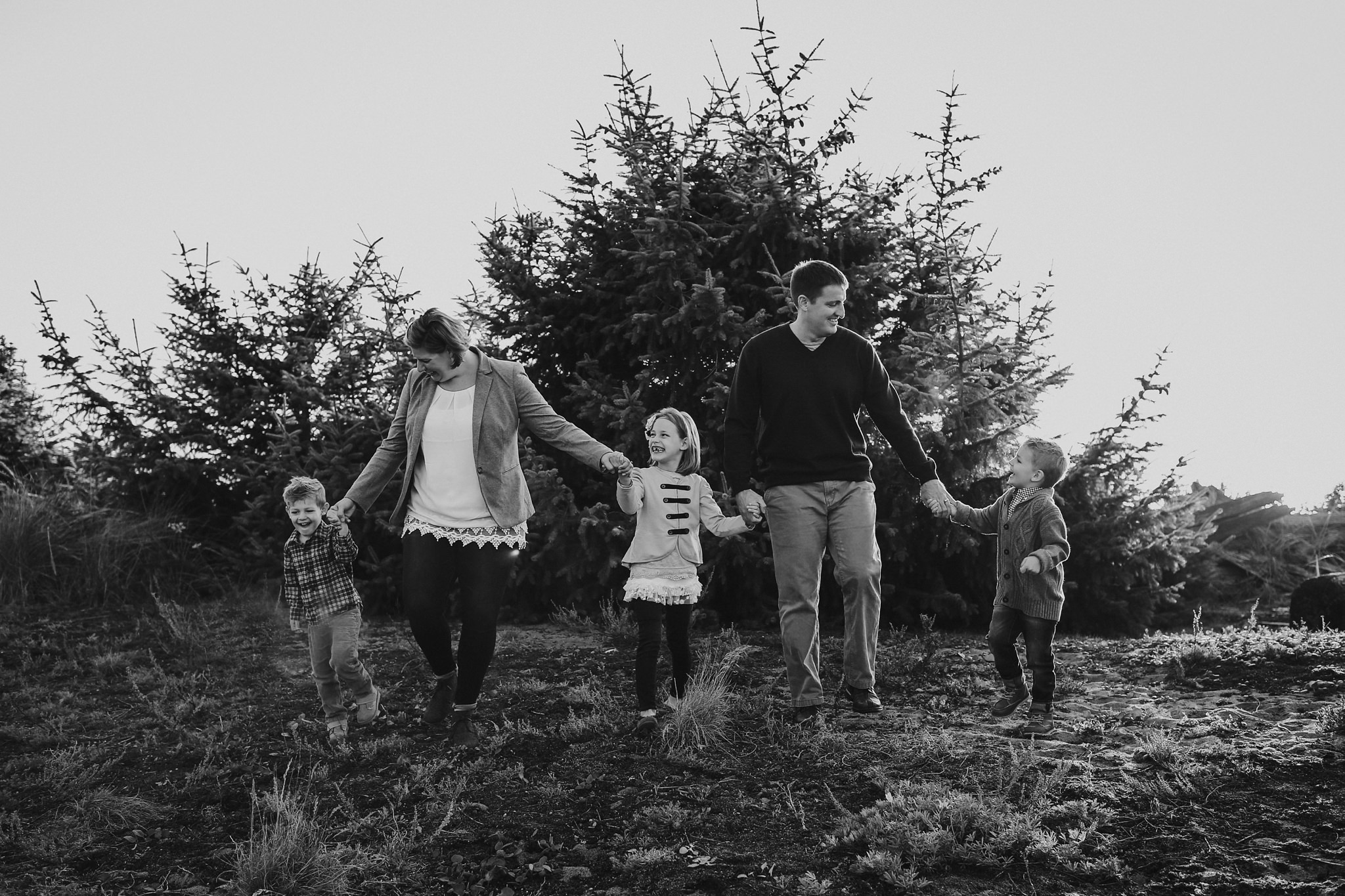 Whidbey-Island-Family-Photographer-Kara-Chappell-Photography_1182.jpg