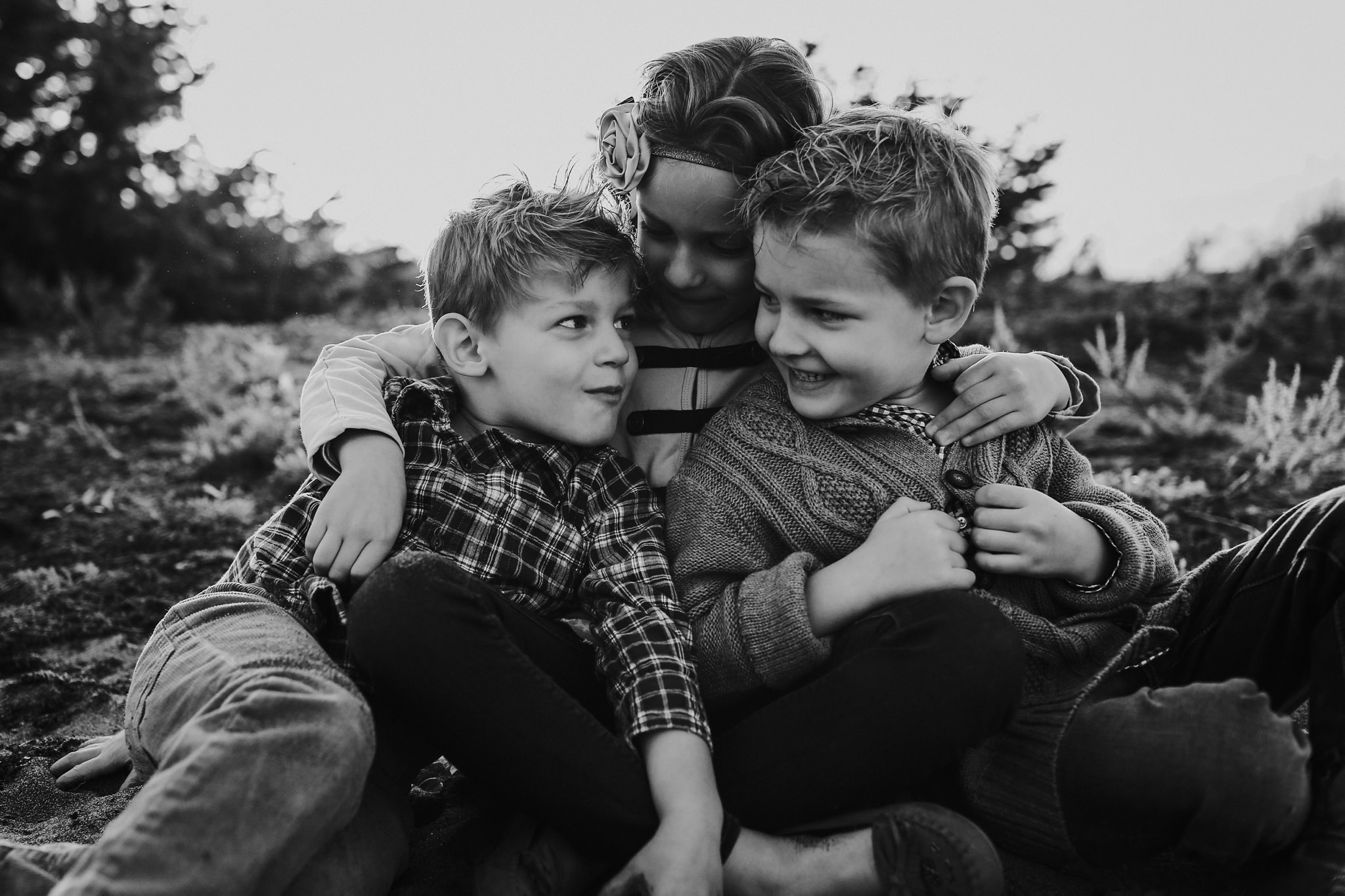 Whidbey-Island-Family-Photographer-Kara-Chappell-Photography_1187.jpg