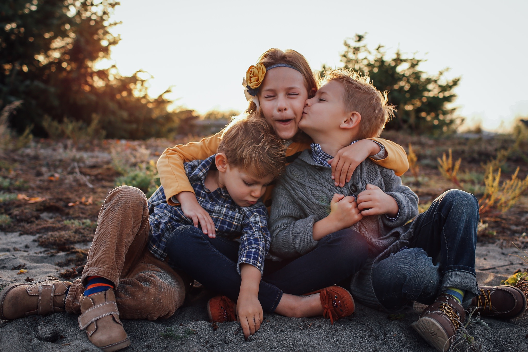 Whidbey-Island-Family-Photographer-Kara-Chappell-Photography_1188.jpg