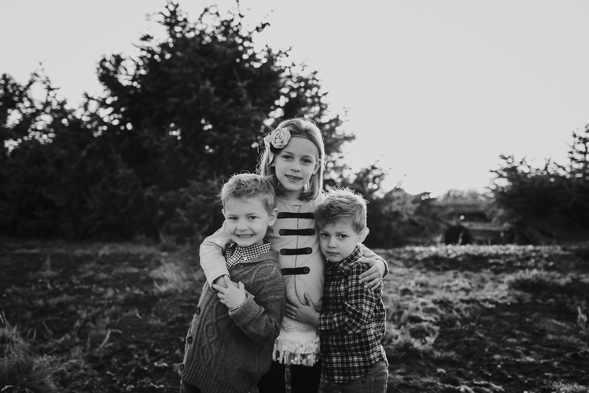 Whidbey-Island-Family-Photographer-Kara-Chappell-Photography_1189.jpg