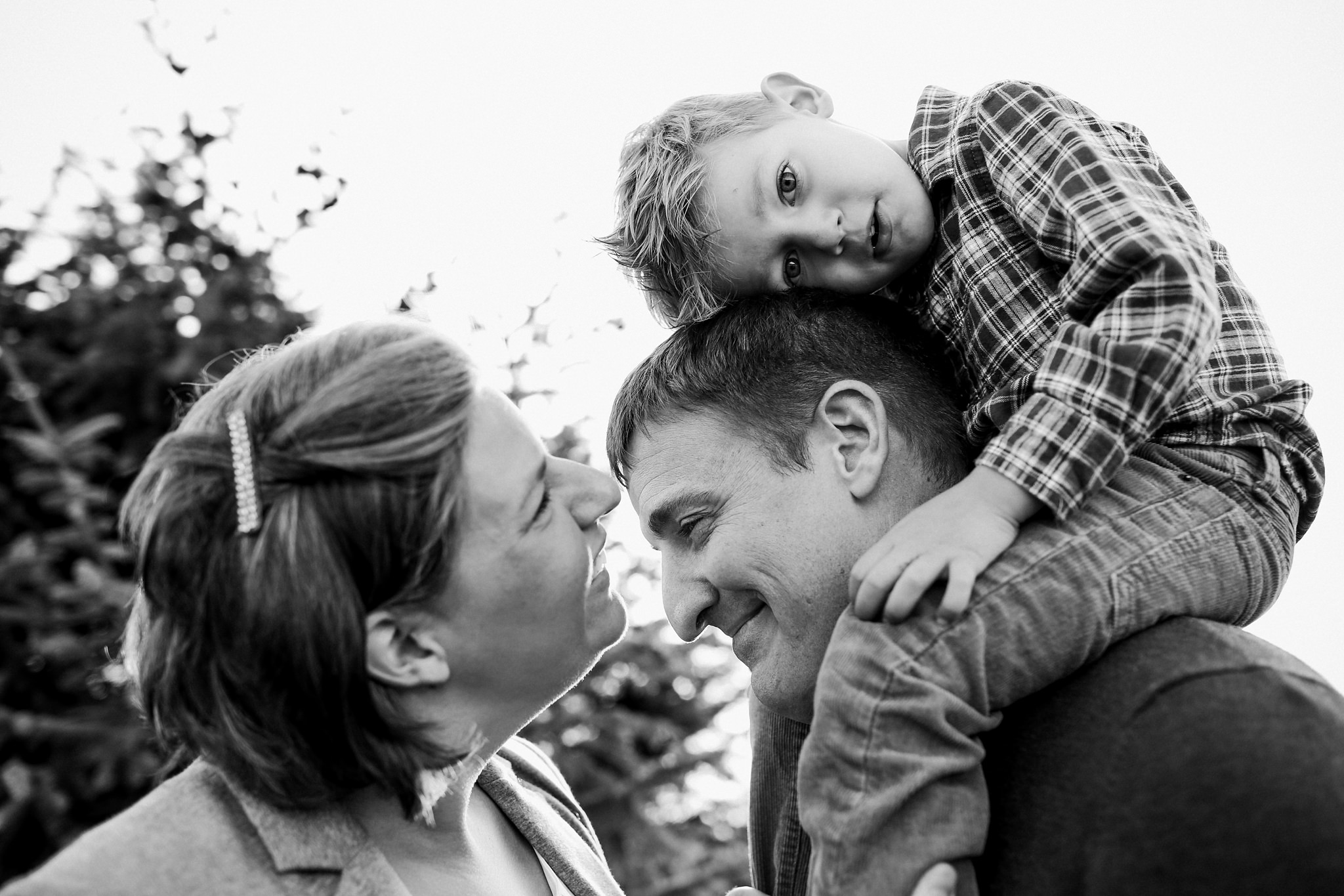 Whidbey-Island-Family-Photographer-Kara-Chappell-Photography_1190.jpg
