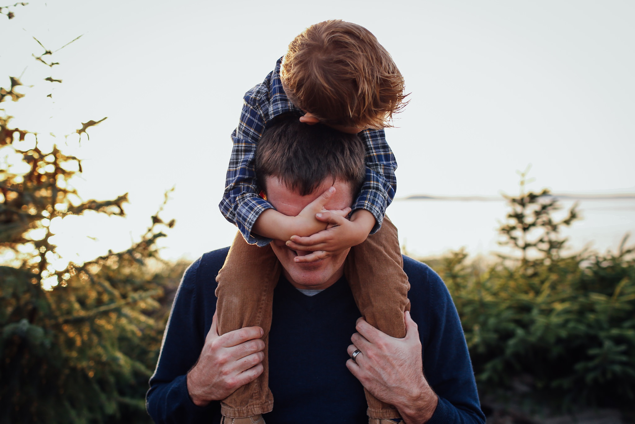 Whidbey-Island-Family-Photographer-Kara-Chappell-Photography_1193.jpg