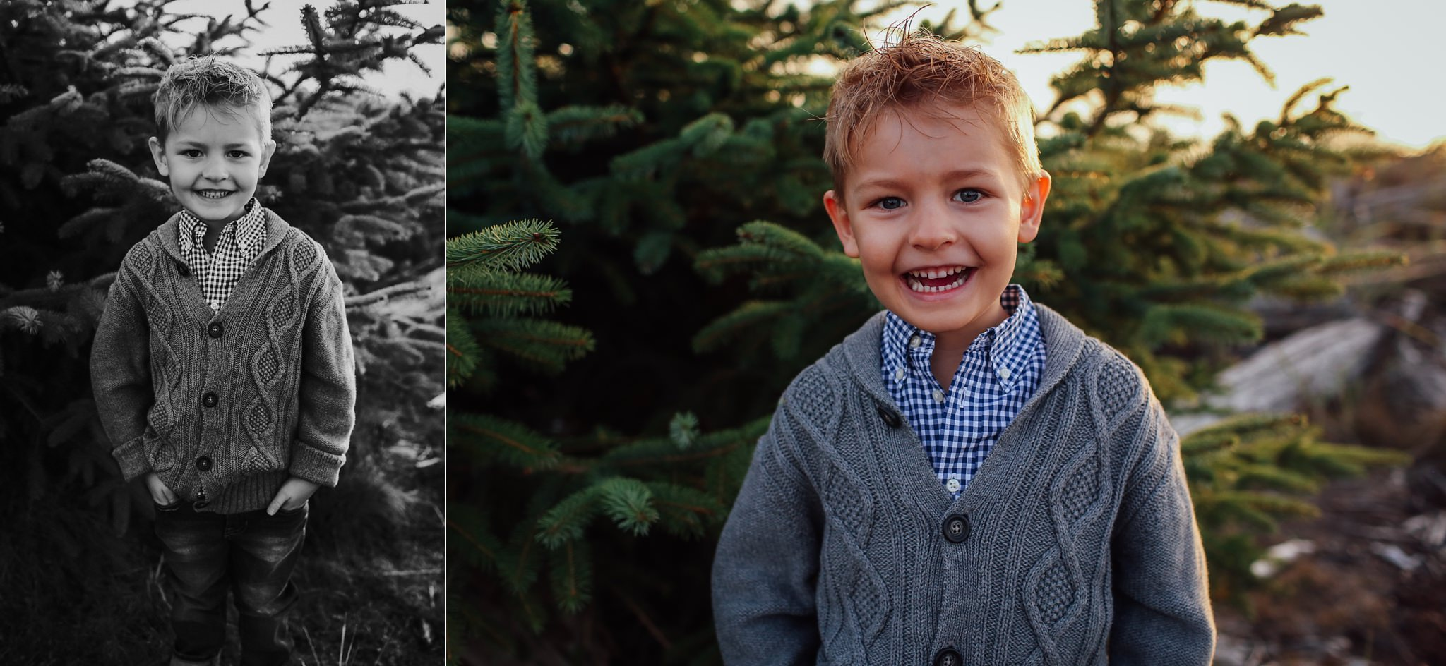 Whidbey-Island-Family-Photographer-Kara-Chappell-Photography_1198.jpg