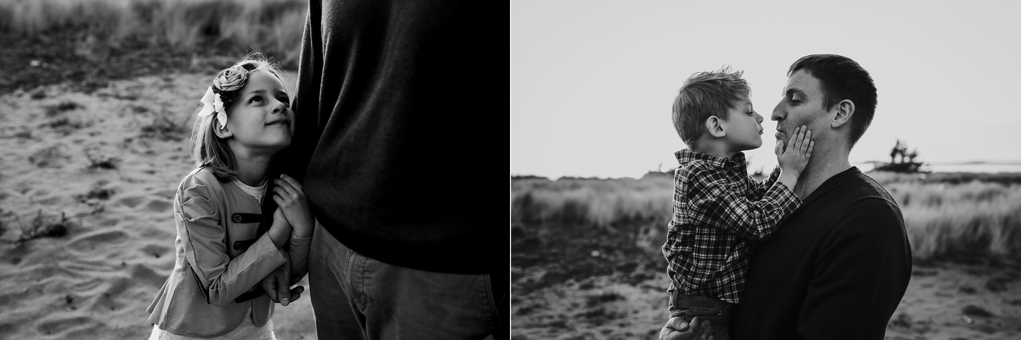 Whidbey-Island-Family-Photographer-Kara-Chappell-Photography_1202.jpg
