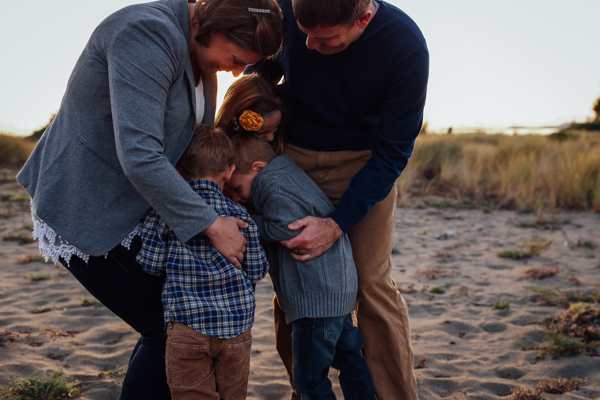 Whidbey-Island-Family-Photographer-Kara-Chappell-Photography_1201.jpg