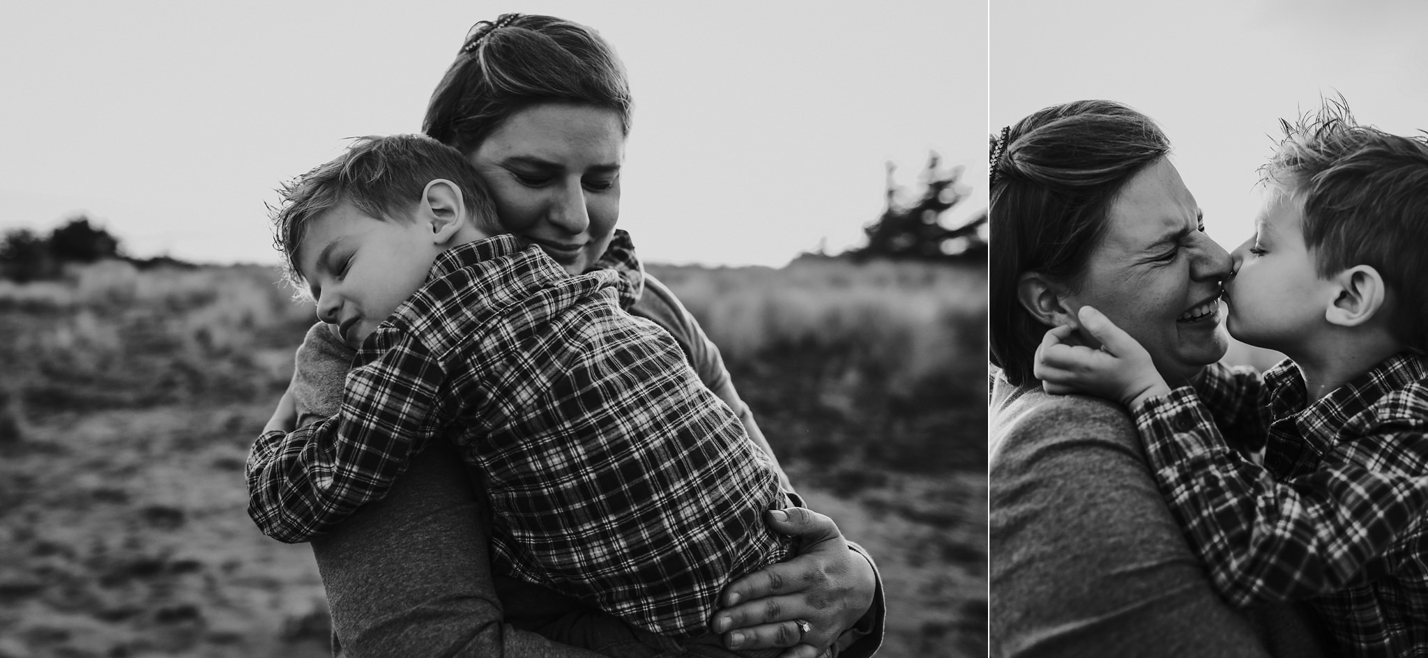 Whidbey-Island-Family-Photographer-Kara-Chappell-Photography_1204.jpg