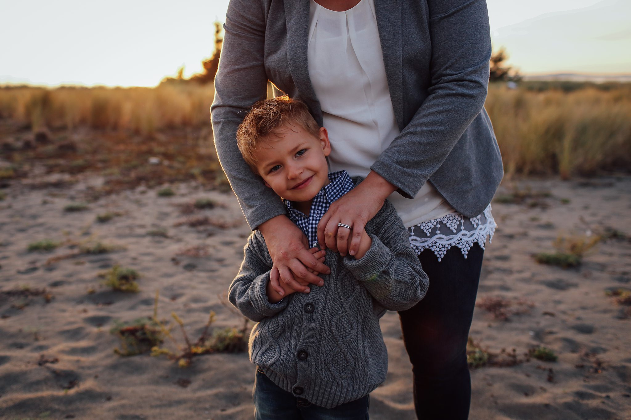 Whidbey-Island-Family-Photographer-Kara-Chappell-Photography_1205.jpg