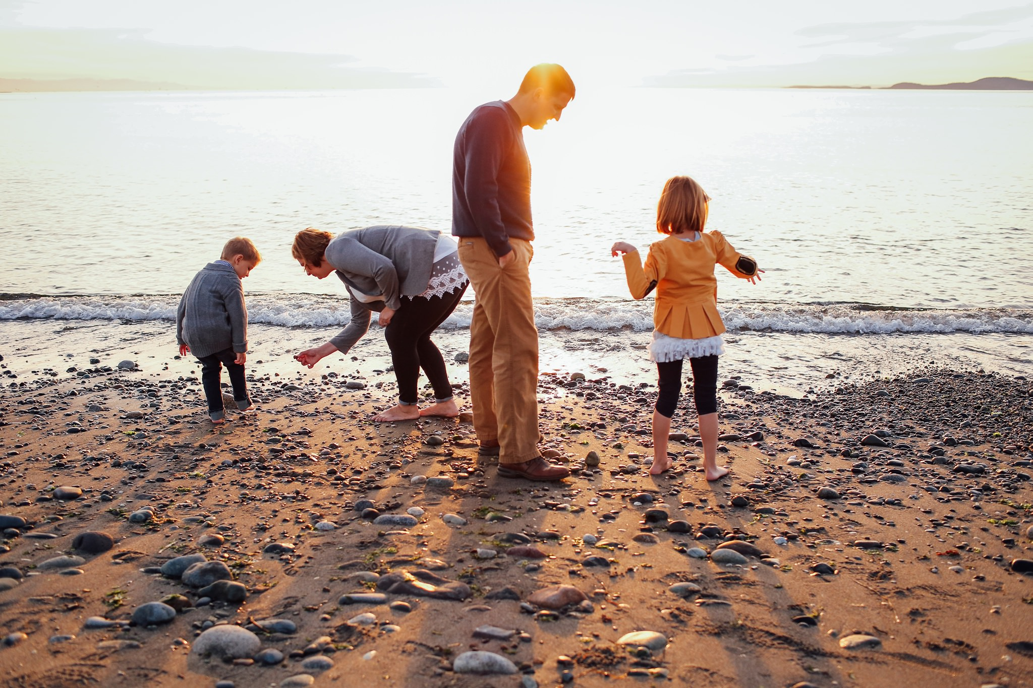 Whidbey-Island-Family-Photographer-Kara-Chappell-Photography_1206.jpg