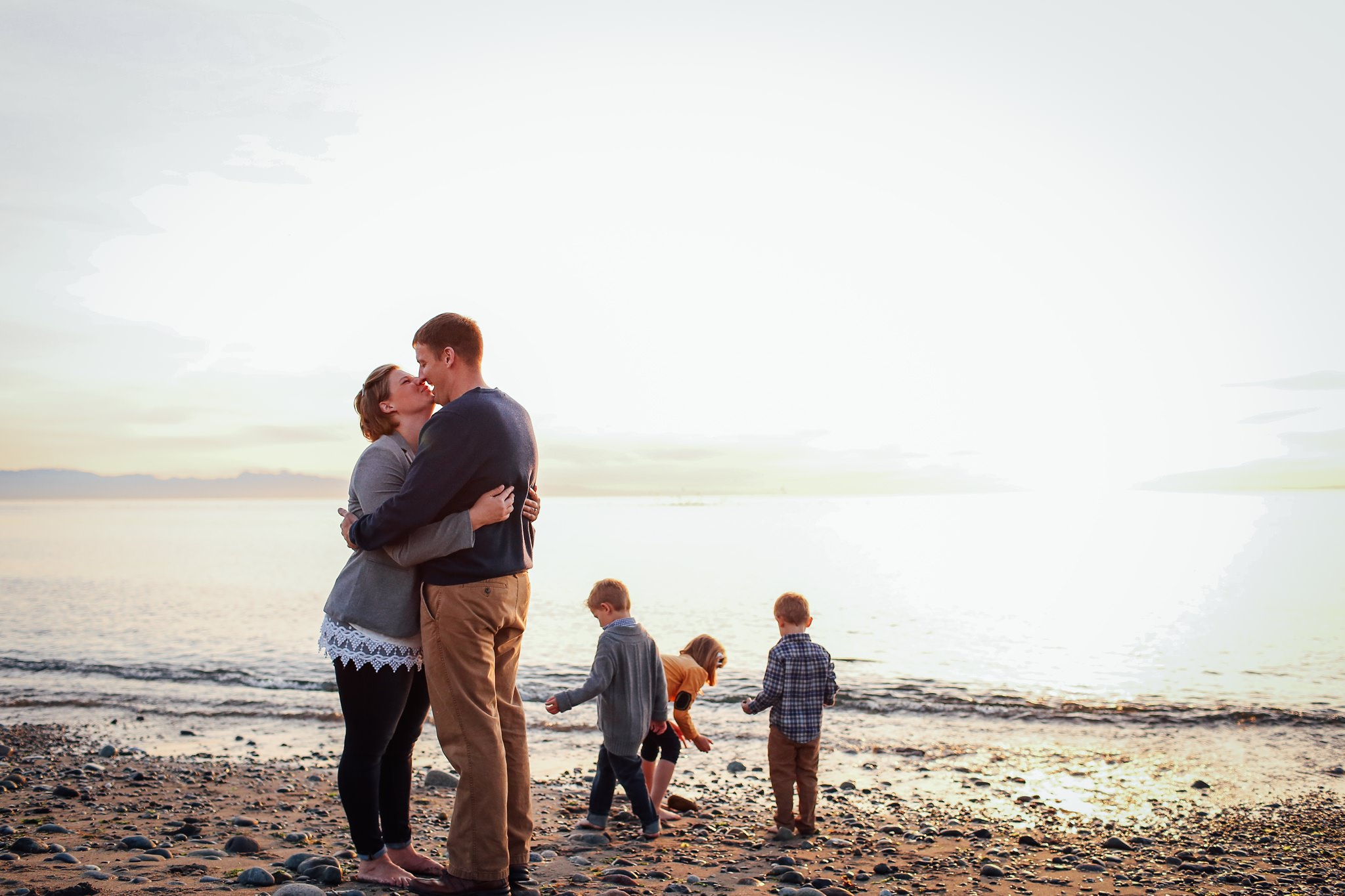 Whidbey-Island-Family-Photographer-Kara-Chappell-Photography_1211.jpg