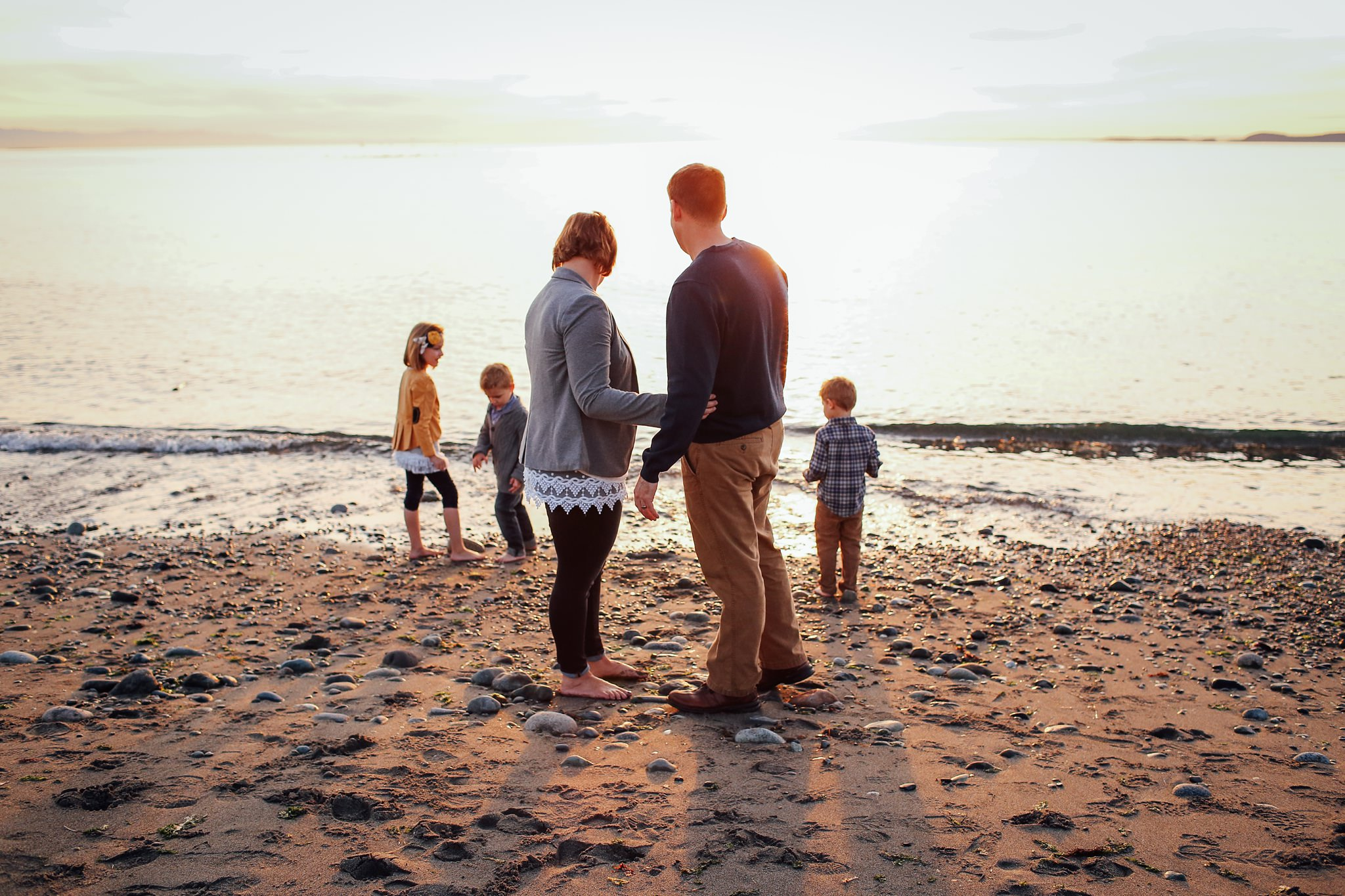 Whidbey-Island-Family-Photographer-Kara-Chappell-Photography_1210.jpg