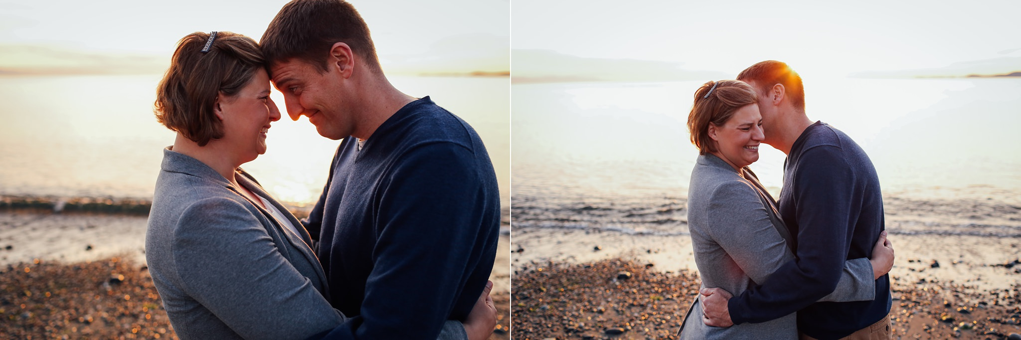Whidbey-Island-Family-Photographer-Kara-Chappell-Photography_1213.jpg