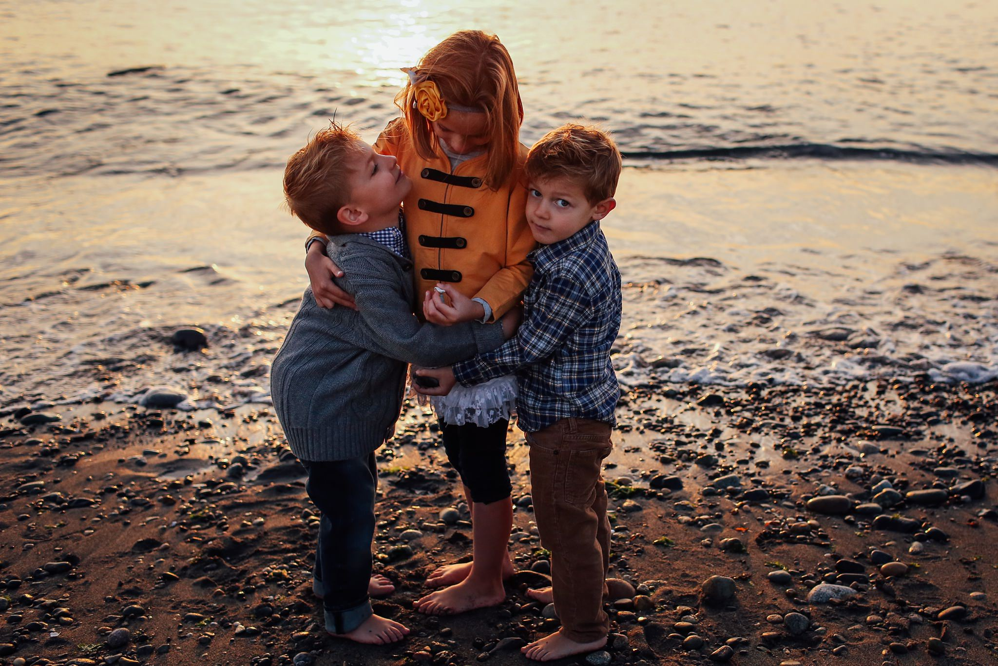 Whidbey-Island-Family-Photographer-Kara-Chappell-Photography_1212.jpg