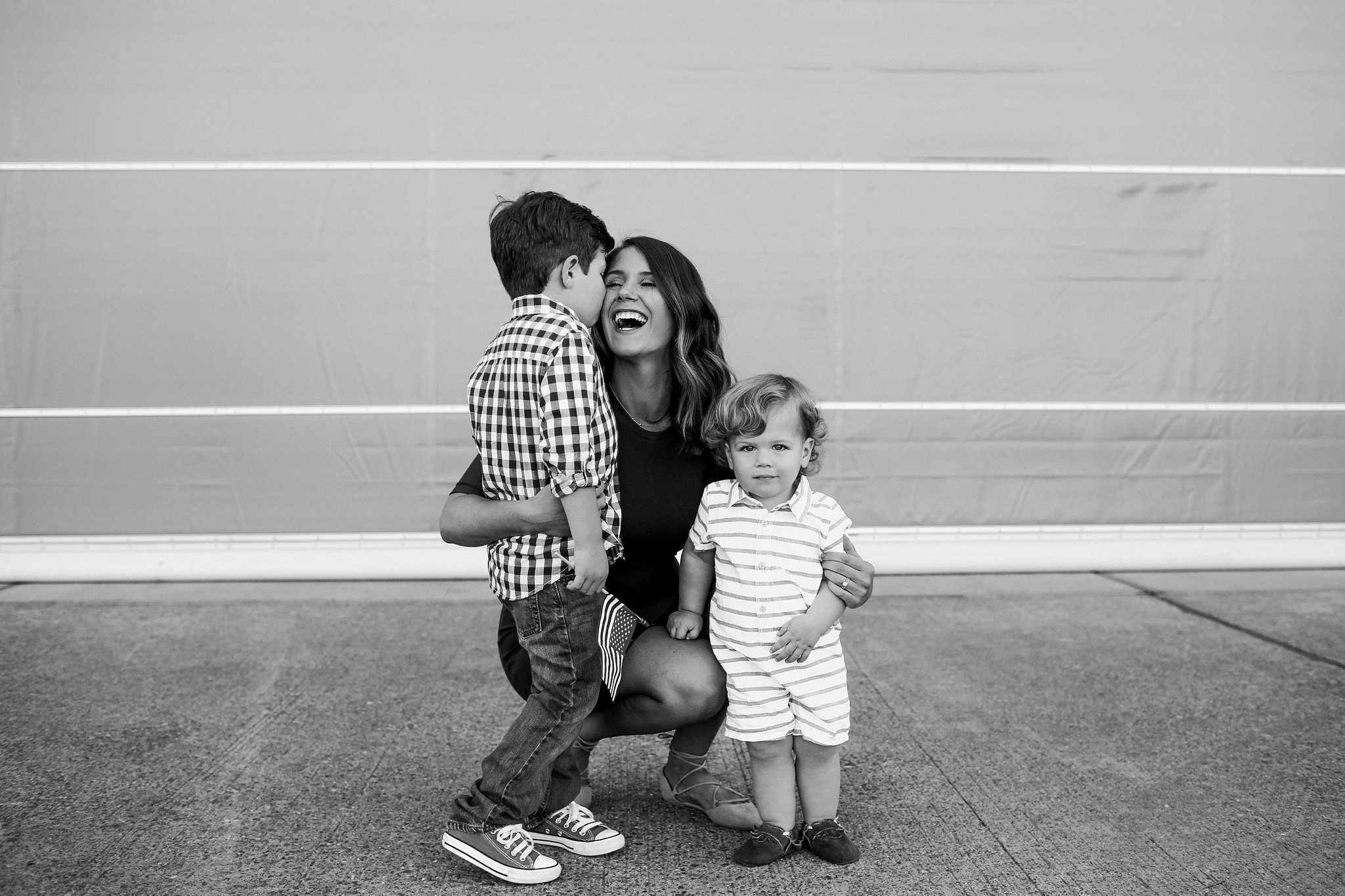 Whidbey-Island-Family-Photographer-Kara-Chappell-Photography_1130.jpg