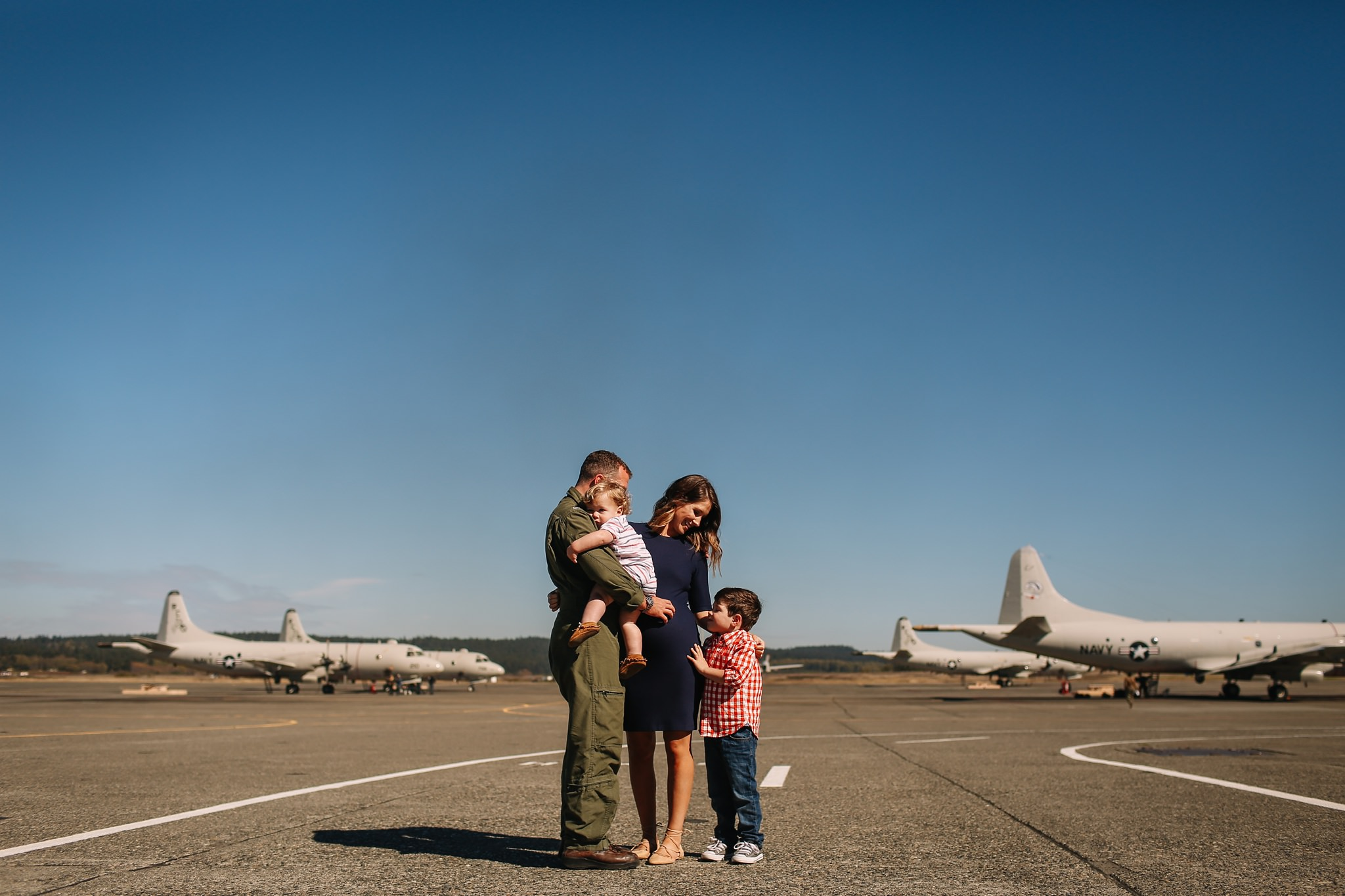 Whidbey-Island-Family-Photographer-Kara-Chappell-Photography_1167.jpg