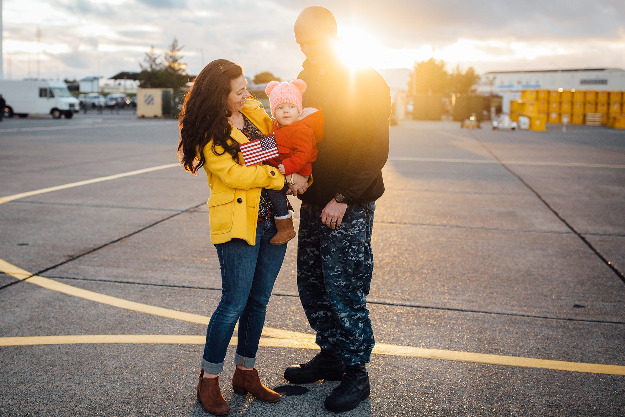 whidbey-island-family-photographer_0046.jpg