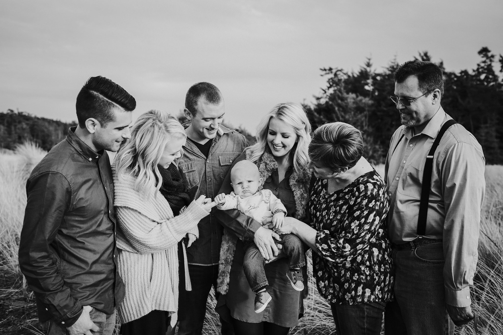 Whidbey-Island-Family-Photographer-Kara-Chappell-Photography_1347.jpg