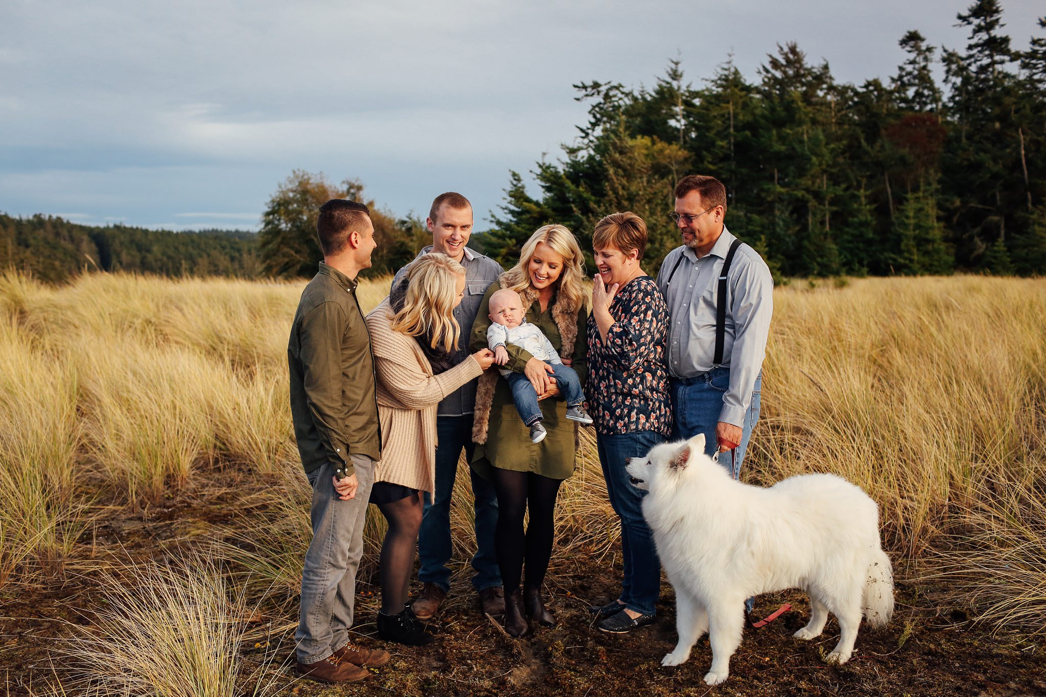 Whidbey-Island-Family-Photographer-Kara-Chappell-Photography_1348.jpg