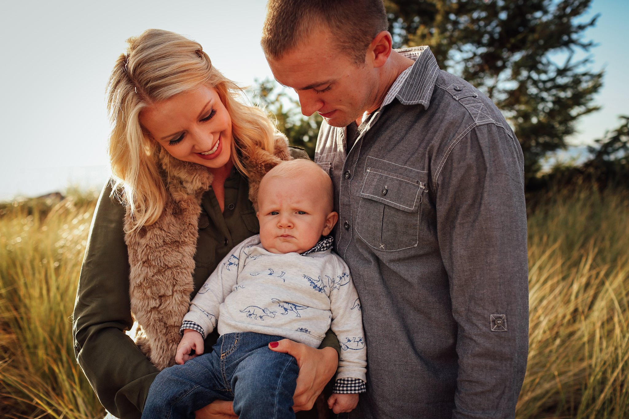Whidbey-Island-Family-Photographer-Kara-Chappell-Photography_1349.jpg
