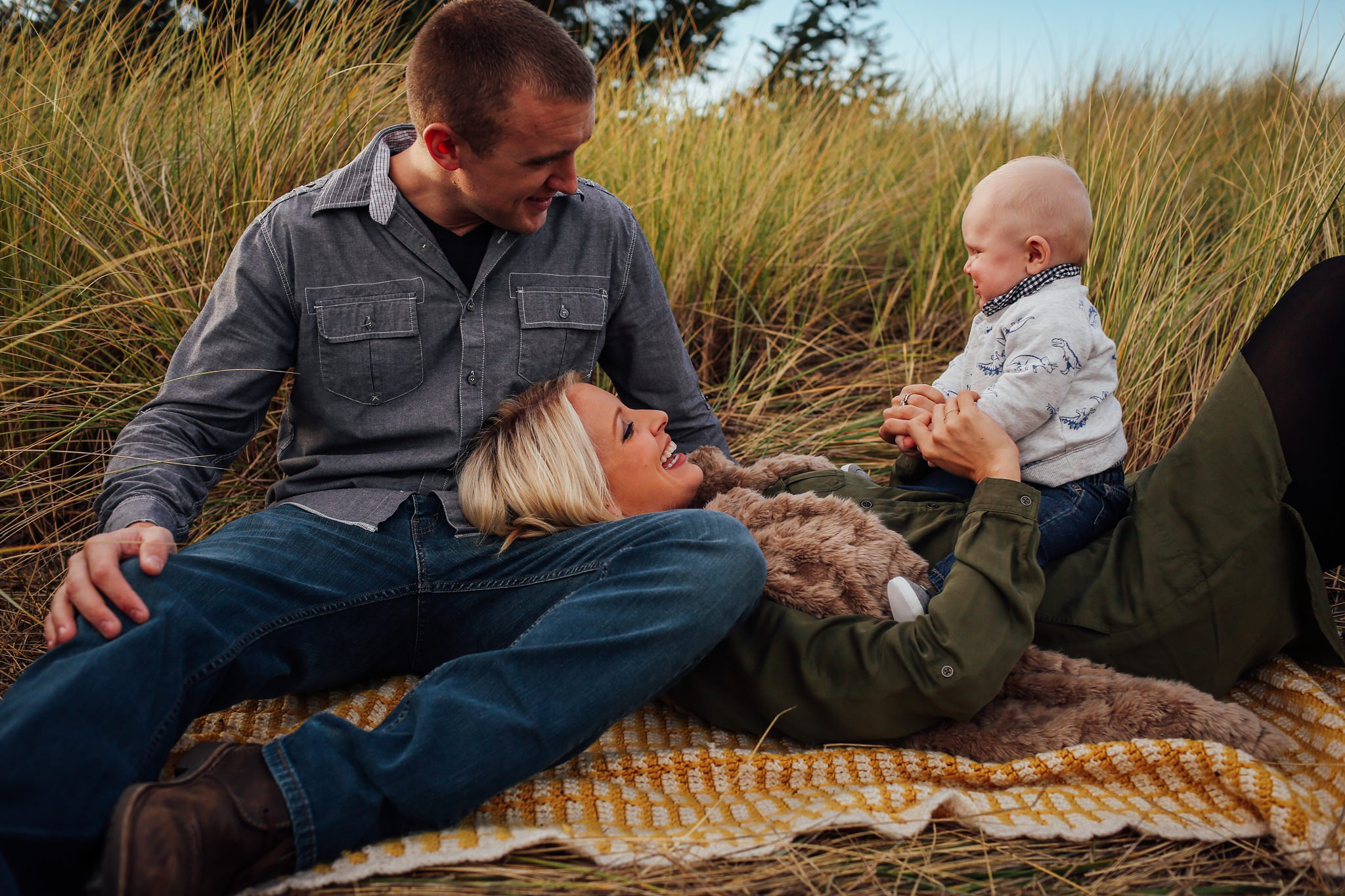 Whidbey-Island-Family-Photographer-Kara-Chappell-Photography_1353.jpg