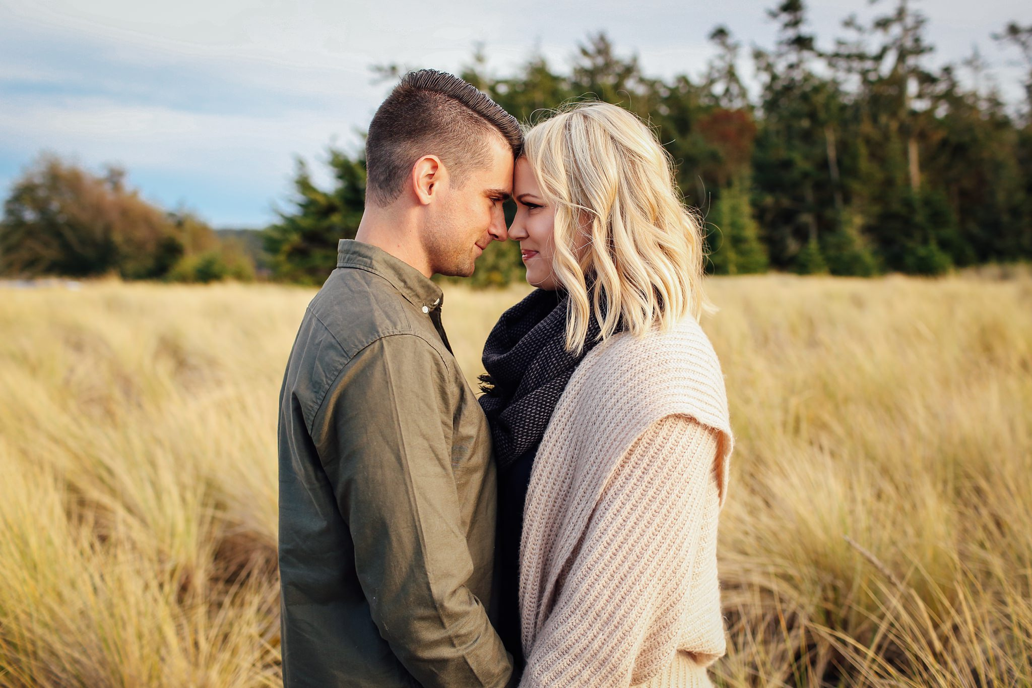 Whidbey-Island-Family-Photographer-Kara-Chappell-Photography_1359.jpg