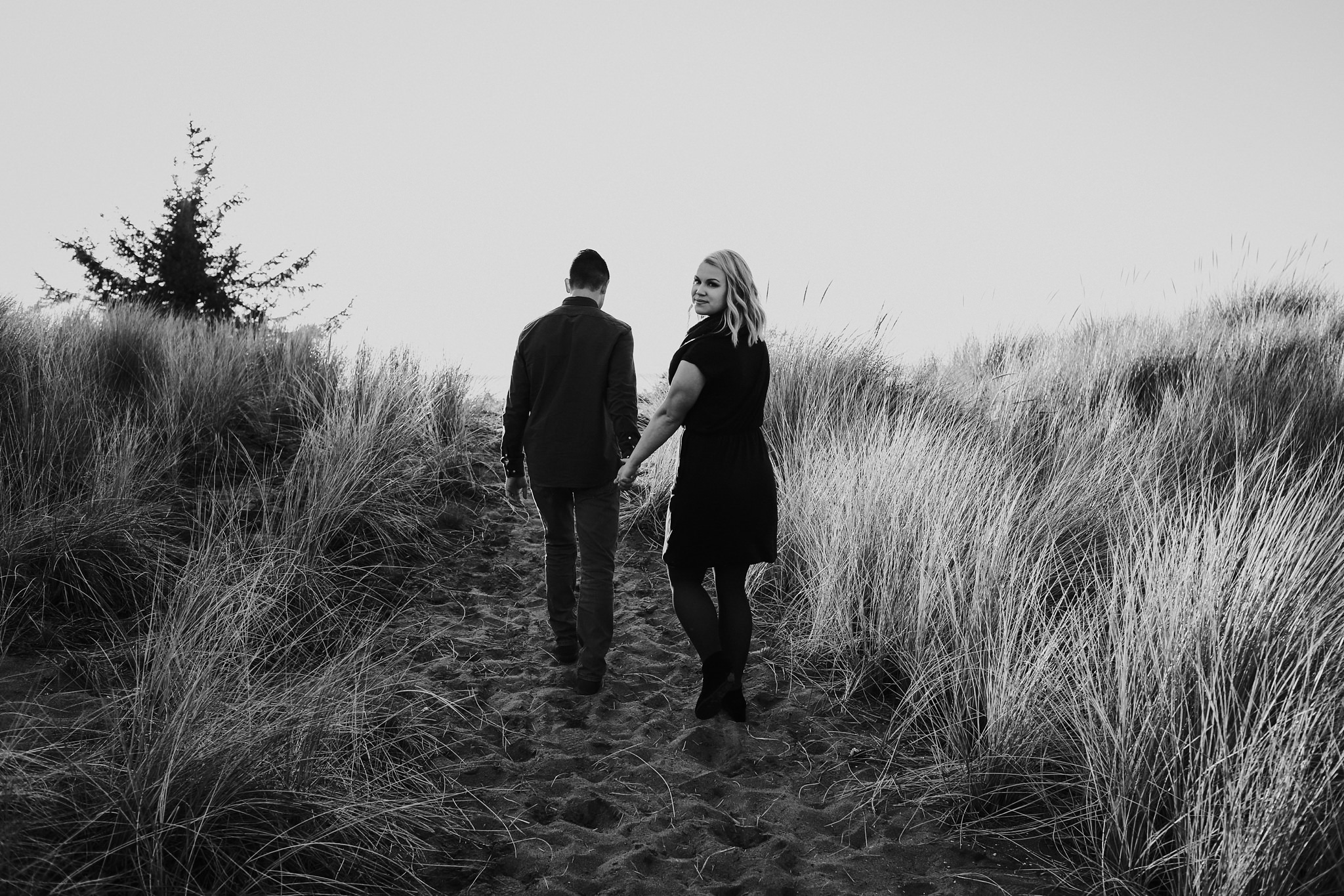 Whidbey-Island-Family-Photographer-Kara-Chappell-Photography_1364.jpg