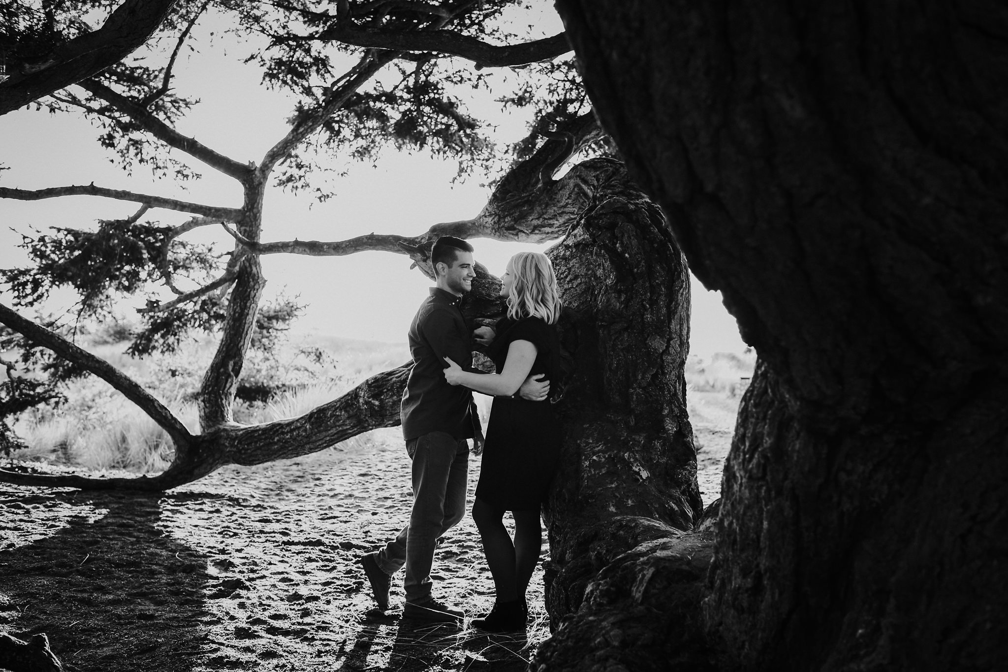 Whidbey-Island-Family-Photographer-Kara-Chappell-Photography_1369.jpg