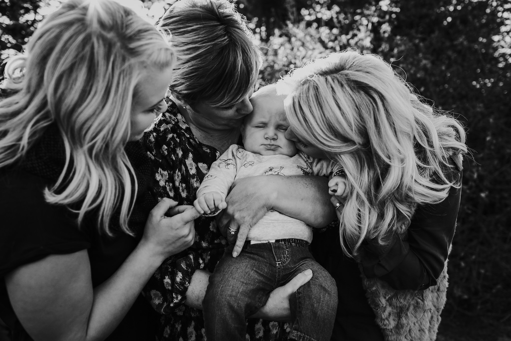 Whidbey-Island-Family-Photographer-Kara-Chappell-Photography_1371.jpg