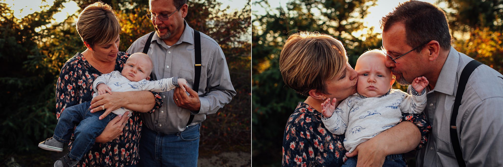 Whidbey-Island-Family-Photographer-Kara-Chappell-Photography_1373.jpg