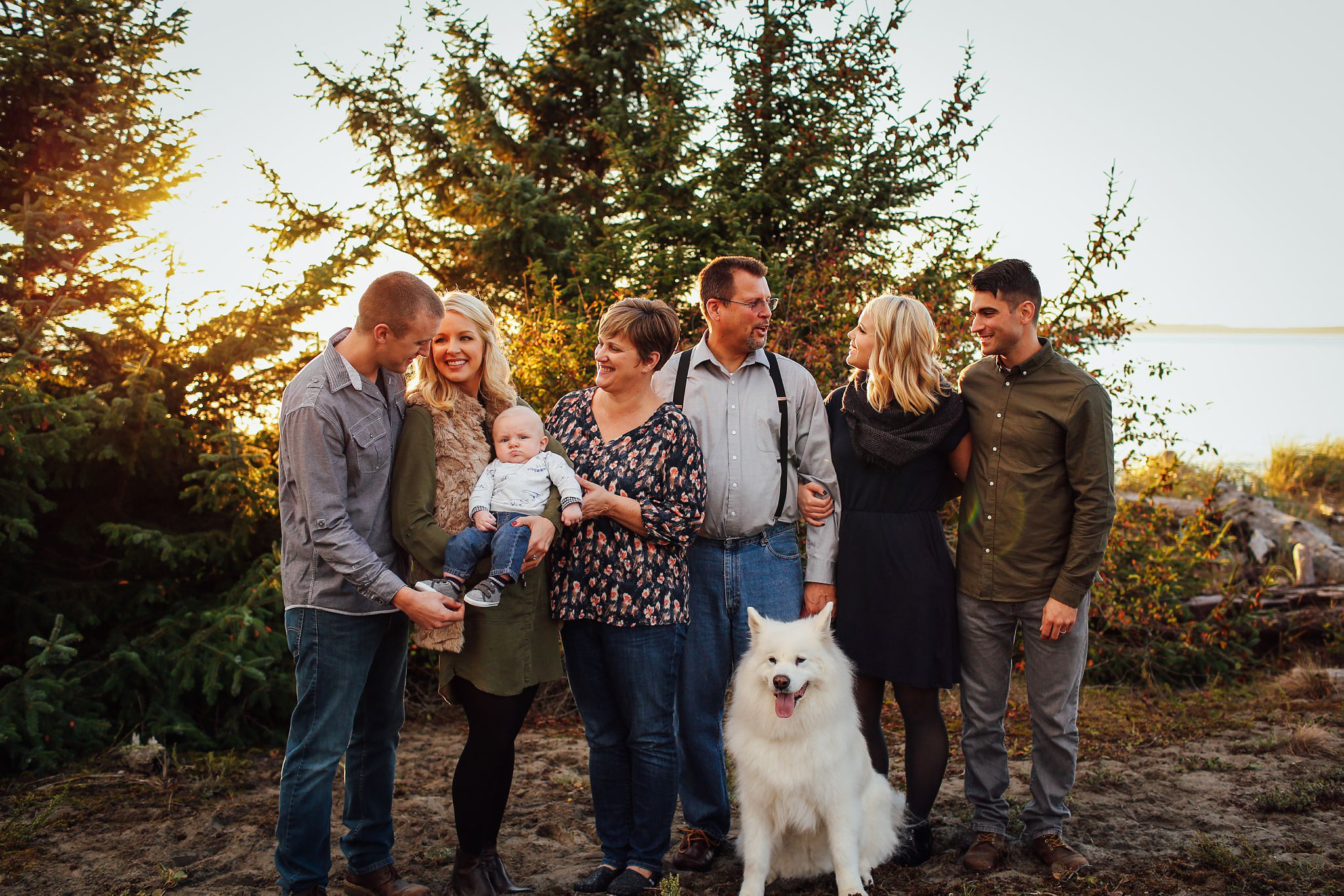 Whidbey-Island-Family-Photographer-Kara-Chappell-Photography_1377.jpg