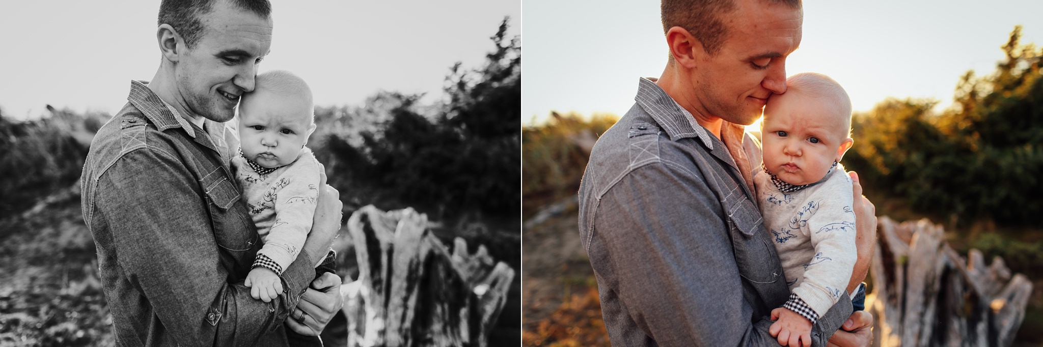 Whidbey-Island-Family-Photographer-Kara-Chappell-Photography_1380.jpg