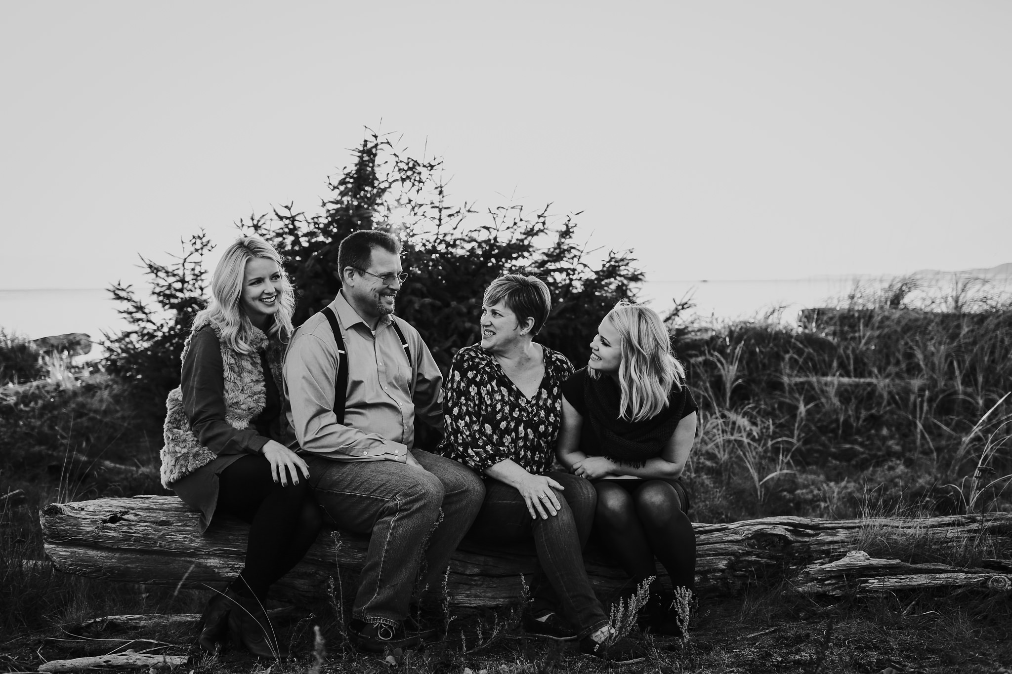 Whidbey-Island-Family-Photographer-Kara-Chappell-Photography_1381.jpg