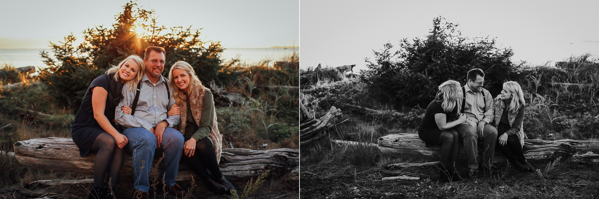 Whidbey-Island-Family-Photographer-Kara-Chappell-Photography_1383.jpg
