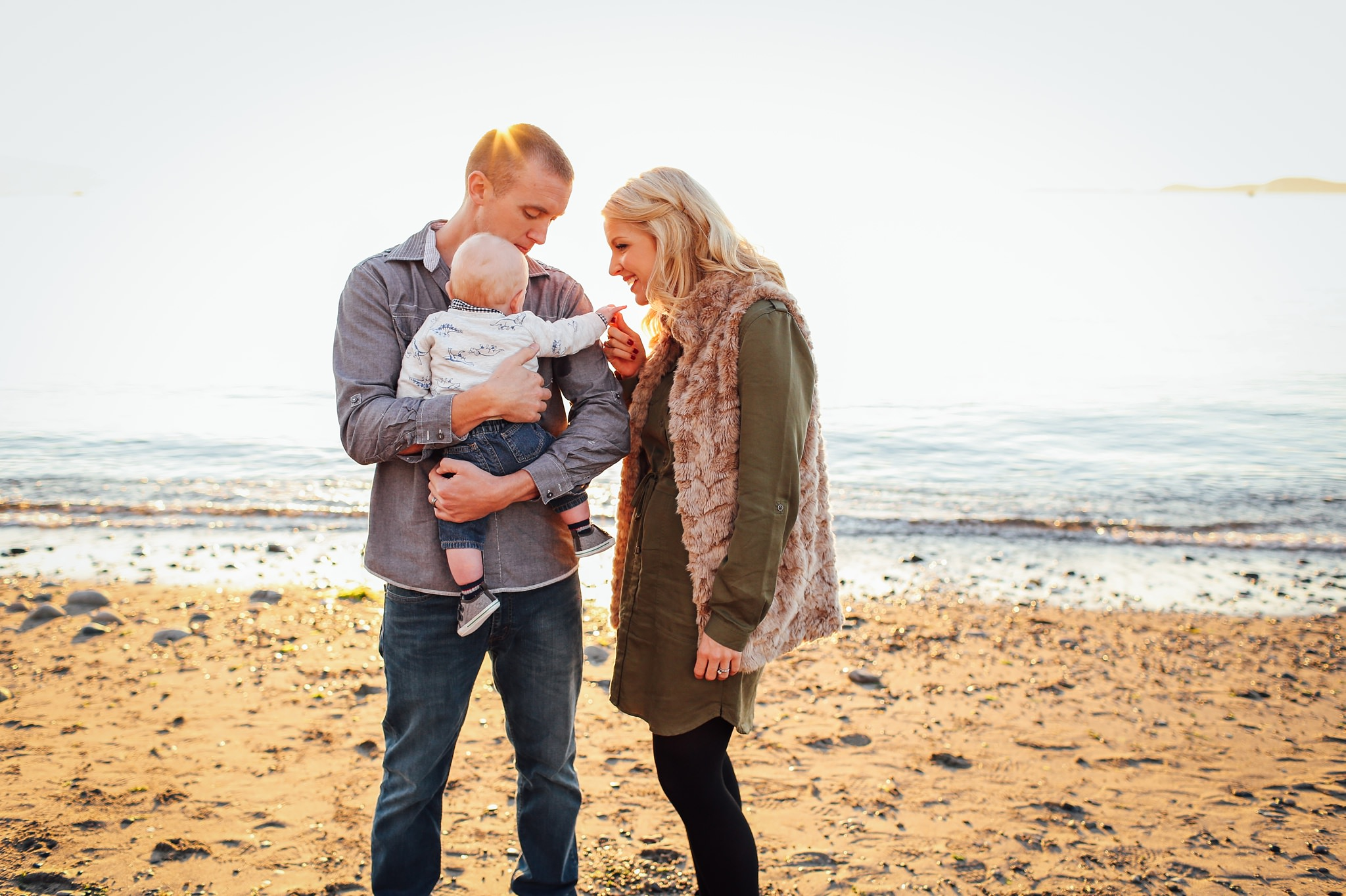 Whidbey-Island-Family-Photographer-Kara-Chappell-Photography_1384.jpg