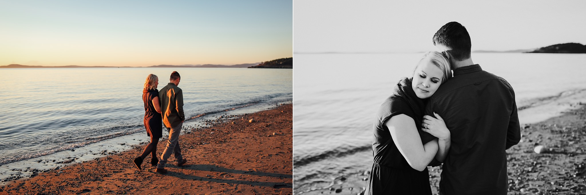 Whidbey-Island-Family-Photographer-Kara-Chappell-Photography_1389.jpg