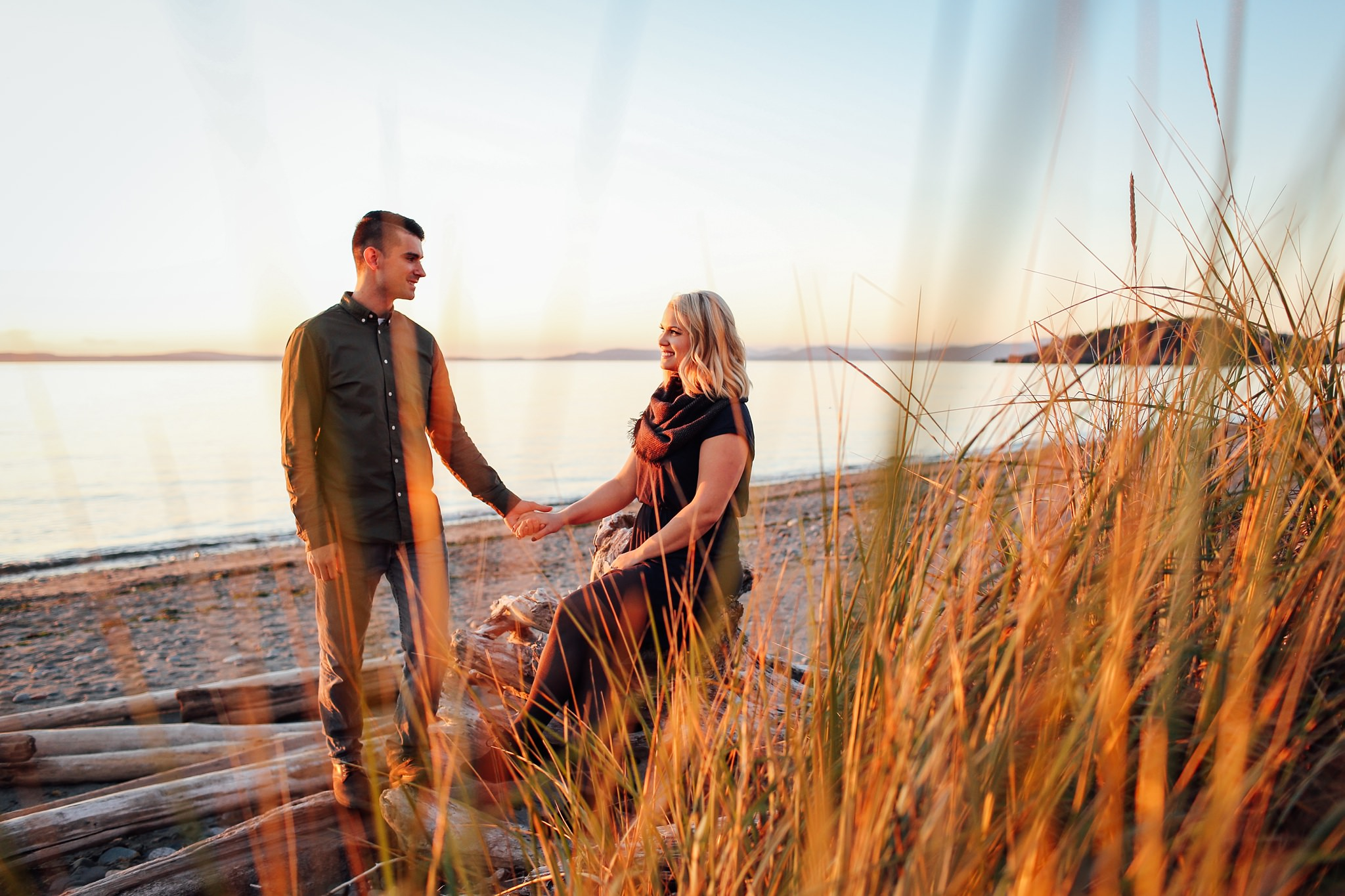 Whidbey-Island-Family-Photographer-Kara-Chappell-Photography_1390.jpg