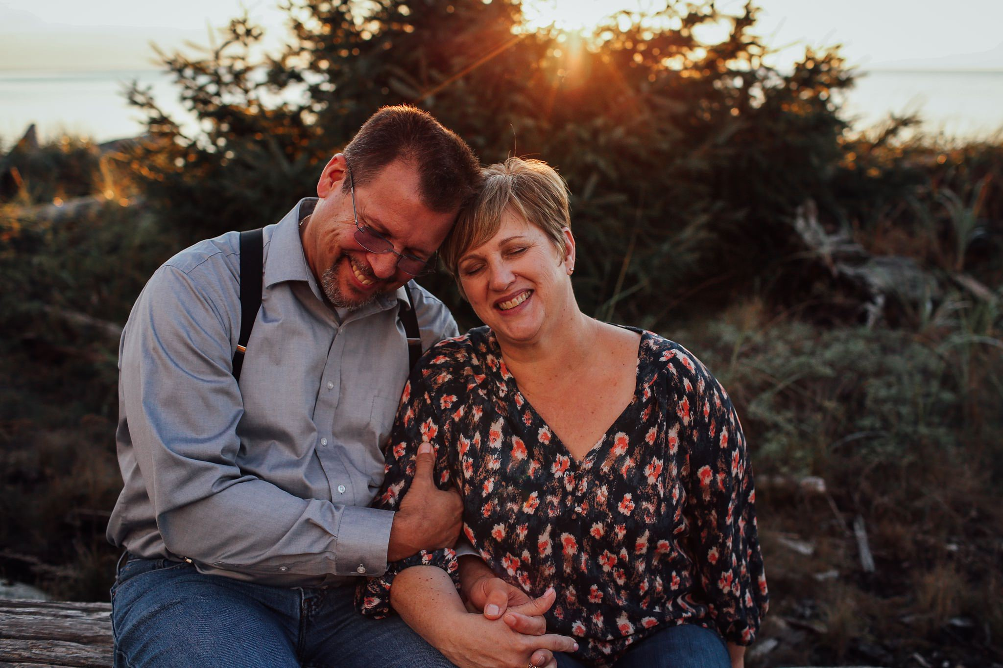 Whidbey-Island-Family-Photographer-Kara-Chappell-Photography_1396.jpg