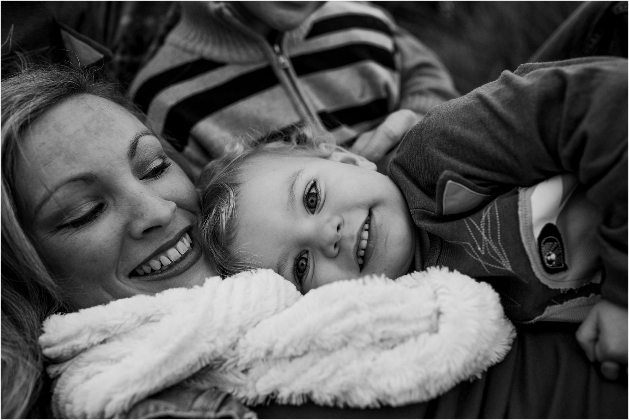 Whidbey-Island-Family-Photographer-Kara-Chappell-Photography_0010.jpg